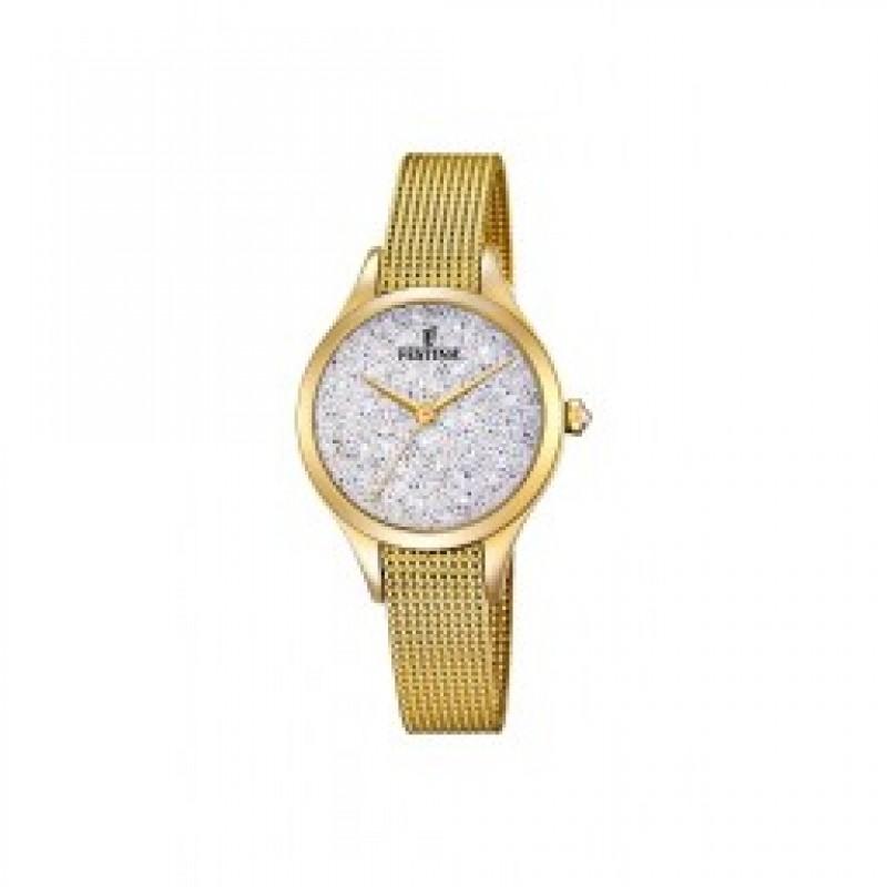 Få et ur hvor kvaliteten er i højsæde