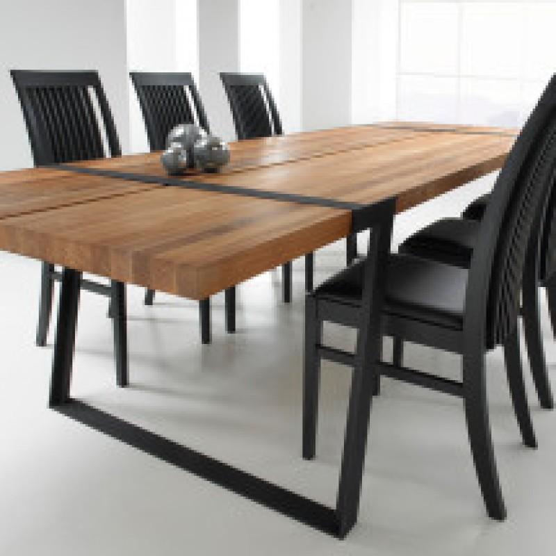 Spisebord-i-massiv-eg-Gigant-215x215.jpg